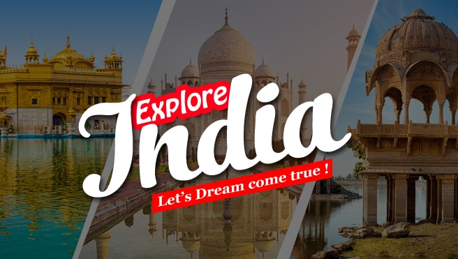 cheap flight to india